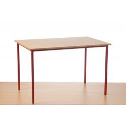Stół świetlicowy prostokątny   rozm. 4