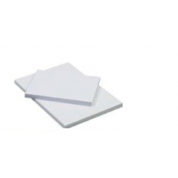 Brystol biały 100arkuszy A4