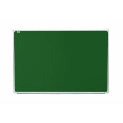 Tablica  szkolna zielona  150  x 100  cm