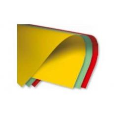 Brystol  B2 żółty
