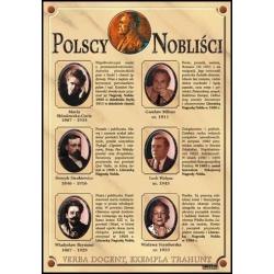 Polscy   Nobliści
