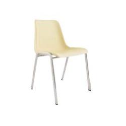 Krzesło Maksi