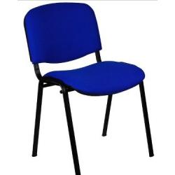 Krzesło OSI