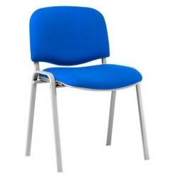 Krzesła Osi ALU
