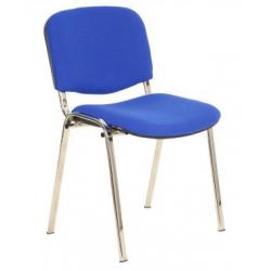 Krzesło Osi chrom