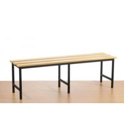 Ławka szkolna   150 cm