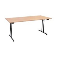 Stół składany 160 cm