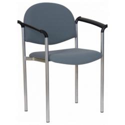Krzesło Styl PD