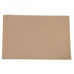 Papier szary A2   20 arkuszy