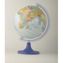 Globus   polityczny 25 cm