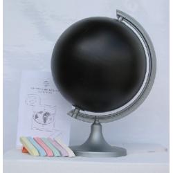 Globus  indukcyjny  25 cm