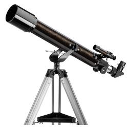 Teleskop Levenhuk Skyline 70x700 AZ
