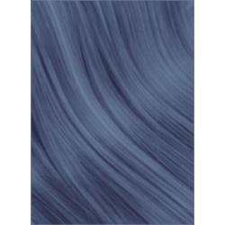 Dywan biurowy - Niebieski Piaski