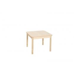 Stół Domino kwadratowy DK