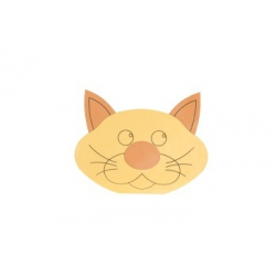 Aplikacja   Kot
