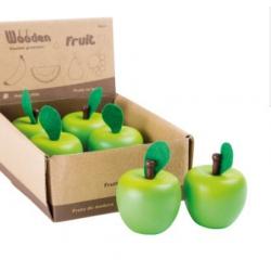 Jabłka Zestaw