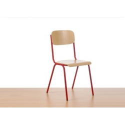 Krzesło Oskar 4