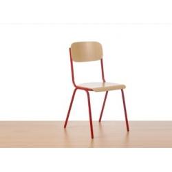 Krzesło Oskar 6