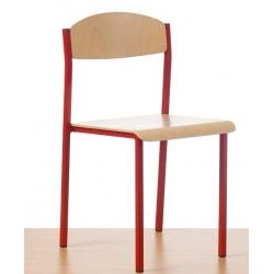 Krzesło  Skrzat  roz.4