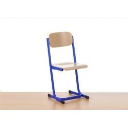 Krzesło Junior    rozm.   4