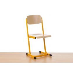 Krzesło regulowane Junior-JT  rozm.5-6