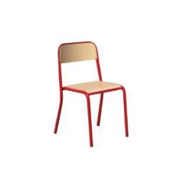 Krzesło Adam   rozm.   4