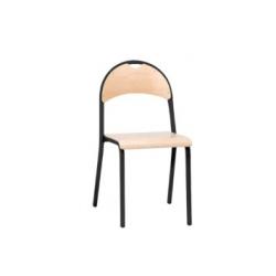 Krzesło Paweł W rozm. 4
