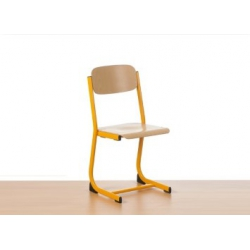 Krzesło Jaś  roz. 4