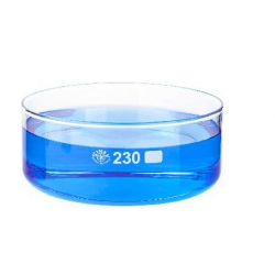 Krystalizator