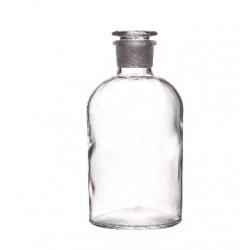 Butelka na odczynniki 250 ml