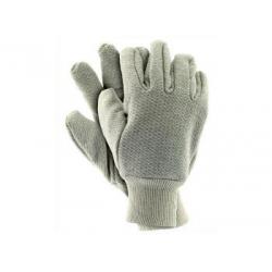 Rękawice do gorących przedmiotów