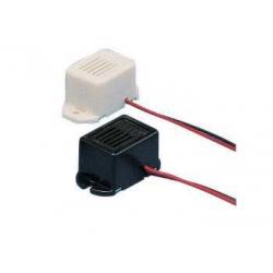 Sygnalizator pizoelektryczny 3 V