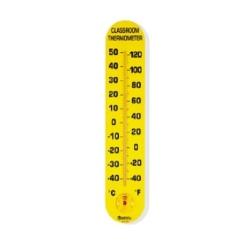 Termometr demonstracyjny