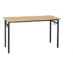 Stół  LAB 2 os.