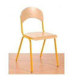 Krzesło Bolek rozmiar 2