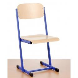 Krzesło Krzyś rozmiar 2