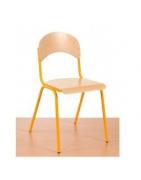 Krzesło Bolek