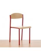 Krzesło Skrzat