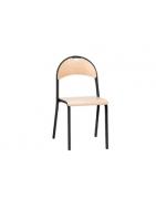 Krzesło Paweł W