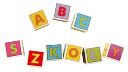 ABC Szkoły